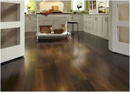 premium engineered wood flooring reviews best type of engineered wood flooring a inviting best engineered wood premium engineered wood flooring