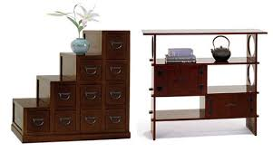 1000 images about asian style furnitures on pinterest asian furniture japanese style and furniture asian style furniture