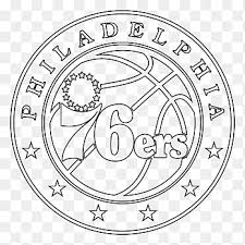 Los angeles lakers logo by unknown author license: Philadelphia 76ers Nba Chicago Bulls Los Angeles Lakers Brooklyn Nets Nba White Text Png Pngegg