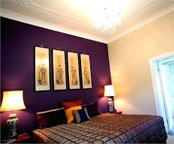 decoration most popular bedroom colors to be picture of paint guest dining room benjamin moore best