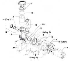 emerson motor wiring diagrams wiring diagram schematics spa motor wiring diagram nilza net