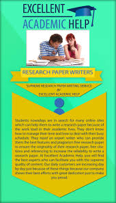 compare contrast essay samples doc how to write papers in graduate custom essay on literature custom writing bay online paper writing help get help custom essays