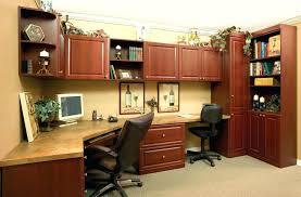 wall storage cabinets for office. Home Office Wall Cabinet Designs Cabinets For . Storage E