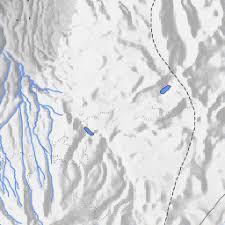 Sequ Airport Charts Maps Weather And Airports For Hacienda Yurac Ecuador