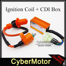 compare prices on 150 cdi online shopping buy low price 150 cdi cart go kart 150cc engine ignition ac cdi box for tomberlin crossfire 150 150r