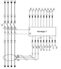 korr light bar wiring diagram korr image wiring whelen led wiring diagram whelen image about wiring diagram on korr light bar wiring diagram