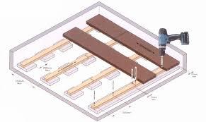 Cheap Outdoor Decking Material Engineered Wood Flooringwpc - Exterior decking materials