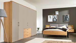 Interliving Schlafzimmer Serie 1008 Schlafzimmerkombination