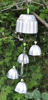 Diy Wind Chimes 2096 Best Diy Wind Chimes Spinners Rain Chains Images On