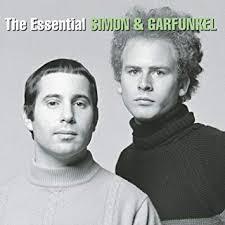 <b>Simon</b> & <b>Garfunkel - The</b> Essential <b>Simon</b> & <b>Garfunkel</b> - Amazon ...