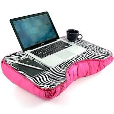 portable lap desk kids lap desk for reading in bed desk chair mat