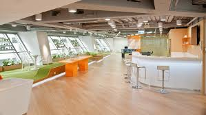 home office 5 design tips to spark creative energy orange attractive teen workspace teenage room workspaces awesome trendy office room space