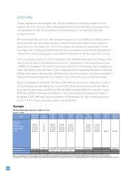 2018 cadillac tax limits. brilliant 2018 8 and 2018 cadillac tax limits