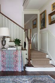 Designer Carpet For Stairs 25 Stunning Carpeted Staircase Ideas Most Beautiful