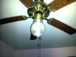 glass ceiling fan light cover covers fans design