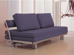 futon sofa bed ikea. Interesting Futon Sofa Bed IKEA 25 Best Ideas About Ikea On Pinterest Small E