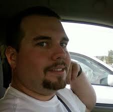 Dustin Pierce - Address, Phone Number, Public Records   Radaris