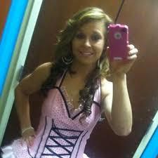 Brittany Bruce (@Princess_BB_711) | Twitter