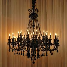 biffy clyro black chandelier text deutsch gold lamp shades s traducida crystal lighting earrings large with