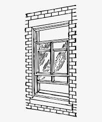 How To Set Use Double Hung Window Icon Png 426x900 Png Download