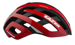 100 Status Helmet Size Chart Century Lazersport Com