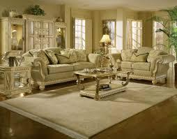 high back sofas living room furniture nucleus home argos pc living room set