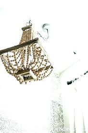 chandeliers that plug in plug in chandeliers intended for plug in chandeliers remodel swag crystal chandelier plug in