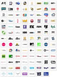 Spanish Tv Chanel Radiosity Channel List Quarks Pro
