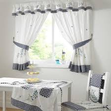 Of Kitchen Curtains Kitchen Curtains