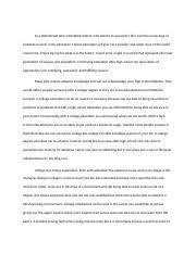 lesson revision can a public service announcement psa help  2 pages 600 word essay docx