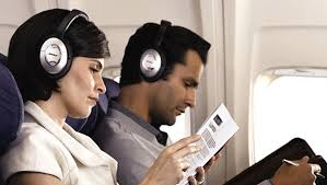 bose noise cancelling headphones ad. review: bose quietcomfort qc3 \u0026 qc15 noise-cancelling headphones noise cancelling ad h