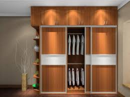 Master bedroom wardrobe interior design Simple Interior Design Of Bedroom With Wardrobe In Hd Picture Master Bedroom Wardrobe Interior Design Design Inspiration Nanayam Interiors Wardrobe Wardrobe Designscupboard Designswooden Wardrobe
