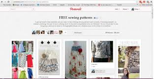 It's Sew Easy Patterns Magnificent Design Ideas