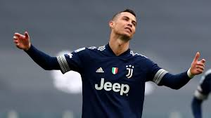 After winning the nations league title, cristiano ronaldo was the first player in history to conquer 10 uefa trophies. The Cristiano Ronaldo To Real Madrid Saga Takes Another Turn After Pavel Nedved Speaks The Warm Up Eurosport