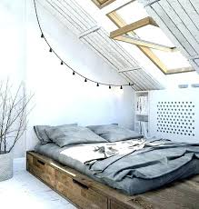 sloped ceiling bedroom sloped ceiling bedroom decorating ideas slanted ceiling bedroom decorating ideas photo sloped ceiling