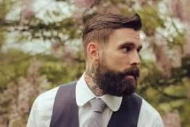Milliers de coiffures, coiffures courantes de dames, coiffures des stars, coiffures de bal et de soirées de gala, coiffures pour hommes, co. Les Styles De Coupe Homme A La Mode En Avril 2021