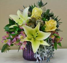 birthday flowers from willow branch florist of riverside your local riverside ca florist flower order birthday flowers directly from willow