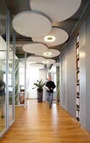 office ceiling designs. Commercial Ceiling Design - Google Search Office Designs