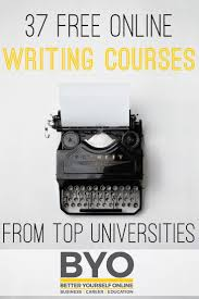 "7 Web Writing Tricks For Creating Effective Online Courses further An Online Speech Writing Course For Busy Professionals furthermore 5 Online Courses that can Dramatically Improve your Writing Skills likewise Poetry Writing and Social Change   Mount Holyoke College in addition master thesis in physics do my professional admission essay on in addition Online course ""Writing for Western Media""   Horizons further Best 25  Writing courses ideas on Pinterest   Books to improve furthermore online writing courses further  together with Online Writing Courses at NZ Writers College moreover 15 Best Online Creative Writing Courses  Free and Paid    Bookfox. on latest online writing courses"