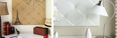 meeting room 39citizen office39. Office Wall Boards. Wonderful Boards The Beautiful Home Notice Board In Meeting Room 39citizen Office39 I