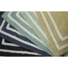 bathtub design designs terrific bathtub target bath mat bathroom rugs bamboo non slip mats