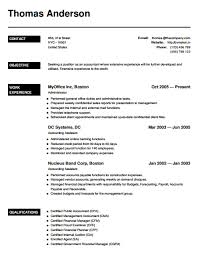 Cv London Cv Format Freshers Pdf Free Download Jaws Gcse Coursework How To
