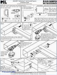 Electrical wiring direct tv satellite wiring diagram html of