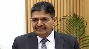 UPSC appoints Prof. Pradeep Kumar Joshi as its new Chairman – spoindia