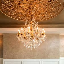 painted ceiling medallions hand painted gold ceiling medallion painted ceiling medallion ideas