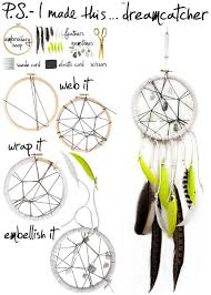 Make Native American Dream Catchers suggestions for mother's day gifts that you can buy or make 21
