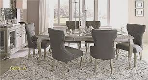 master bedroom colors of modern house new fresh dining room furniture ideas dining room furniture ideas49 dining