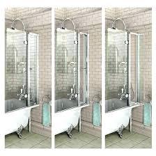 plumbing access panel code ideas
