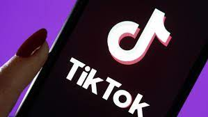 TikTok videos: Here's how you can ...