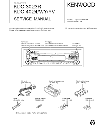 wiring diagram for kenwood kdc 248u wiring image kenwood kdc 248u wiring diagram kenwood auto wiring diagram on wiring diagram for kenwood kdc 248u